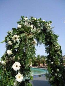 1 OP 935px Wedding Venues Gran Canaria Wedding Planning