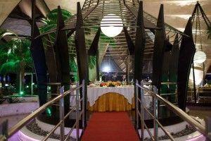 1 OP wedding venues bryllup gran canaria