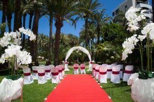 7 OP 935px Wedding Venue Gran Canaria Spanien Spain bryllupslokaler