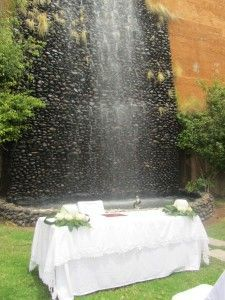 7 OP 935px Wedding Venues Gran Canaria Spain