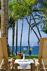 Weddings Radisson Blu Gran Canaria (10)