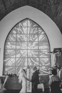 3 Catholic Church Wedding Ceremony Gran Canaria Wedding Planning Wedding Destination