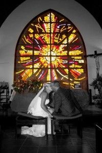 5 Catholic Church Wedding Ceremony Gran Canaria Wedding Planning Wedding Destination