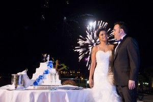 wedding photography gran canaria wedding planner spain perfect wedding company