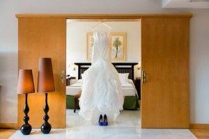 8 Wedding Portfolio H10 Meloneras Gran Canaria Spain