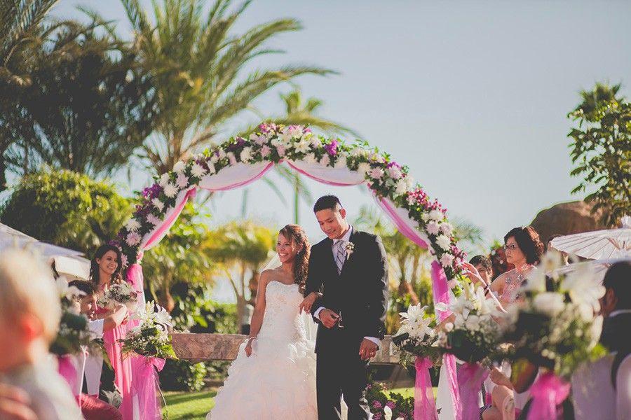 8 Wedding Portfolio Villa del Conde Meloneras Gran Canaria Spain