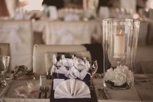 Wedding table decoration Gran Canaria (4)