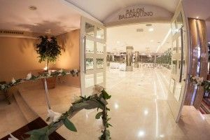 1 OP 935px Wedding Venue Gran Canaria Spain Spanien
