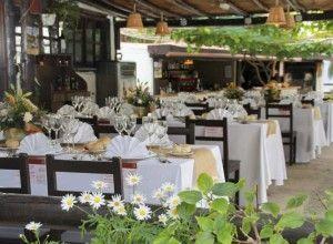 1 OP Wedding Venues Gran Canaria Planning Destination Bryllup bryllupslokaler