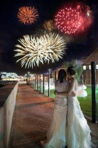 1 homoseksuelt bryllup gran canaria spanien bryllupsceremoni bryllup i udlandet perfect wedding company bryllupsplanlægning