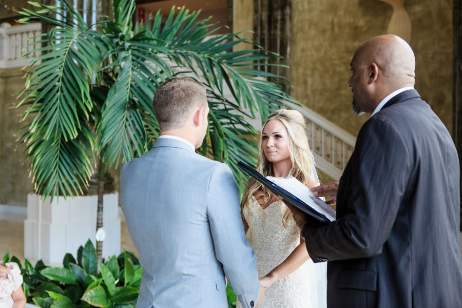 1 turqoise wedding ceremony elegant hotel gran canaria spain bryllupsceremoni spanien blessing vows