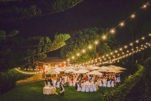 2 OP 935px Finca Los Hoyos Wedding Venue Gran Canaria
