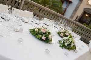 6 Turqoise wedding venue gran canaria portfolio abroad planner spain canary islands perfect wedding company wedding venue hotel