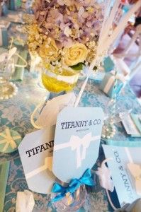Name place cards extra wedding services gran canaria spain