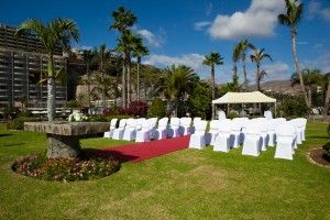 OP Pearl Beach Club Wedding Ceremony Blessing Venue Outdoor 10