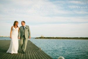 OP Pearl Beach Club Wedding Ceremony Blessing Venue Outdoor 6
