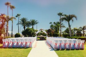 The Perfect Wedding Company - Wedding Planners Bryllupsplanlegger Gran Canaria (1)