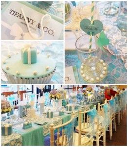 Wedding Favors extra services perfect wedding company gran canaria spain table name cards