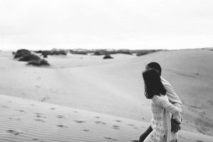 11 Photographer 1 - Liubin & Ann - Couples Photoshoot - Sand Dunes (12)__1457692401_83.45.95.229