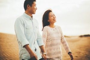 12 Photographer 1 - Liubin & Ann - Couples Photoshoot - Sand Dunes (13)__1457692426_83.45.95.229