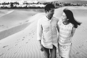 13 Photographer 1 - Liubin & Ann - Couples Photoshoot - Sand Dunes (14)__1457692443_83.45.95.229