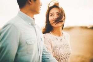 15 Photographer 1 - Liubin & Ann - Couples Photoshoot - Sand Dunes (16)__1457692487_83.45.95.229