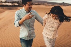 17 Photographer 1 - Liubin & Ann - Couples Photoshoot - Sand Dunes (18)__1457692519_83.45.95.229
