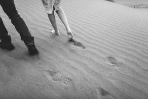 2 Photographer 1 - Liubin & Ann - Couples Photoshoot - Engagement photoshoot - Sand Dunes (1)__1457691253_83.45.95.229