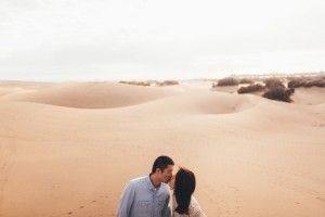 20 Photographer 1 - Liubin & Ann - Couples Photoshoot - Sand Dunes (21)__1457692570_83.45.95.229