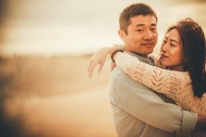 29 Photographer 1 - Liubin & Ann - Couples Photoshoot - Sand Dunes (31)__1457692729_83.45.95.229