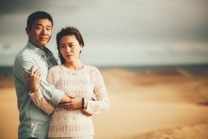32 Photographer 1 - Liubin & Ann - Couples Photoshoot - Sand Dunes (34)__1457692778_83.45.95.229
