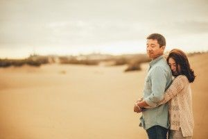 34 Photographer 1 - Liubin & Ann - Couples Photoshoot - Sand Dunes (36)__1457692819_83.45.95.229