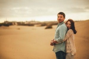 35 Photographer 1 - Liubin & Ann - Couples Photoshoot - Sand Dunes (37)__1457692835_83.45.95.229