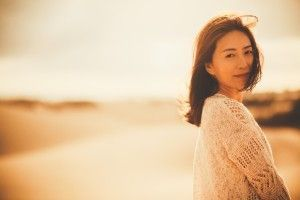 43 Photographer 1 - Liubin & Ann - Couples Photoshoot - Sand Dunes (45)__1457693106_83.45.95.229