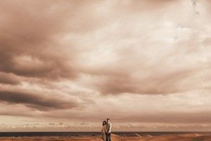 48 Photographer 1 - Liubin & Ann - Couples Photoshoot - Sand Dunes (50)__1457693199_83.45.95.229