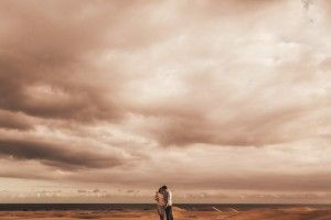 49 Photographer 1 - Liubin & Ann - Couples Photoshoot - Sand Dunes (51)__1457693221_83.45.95.229