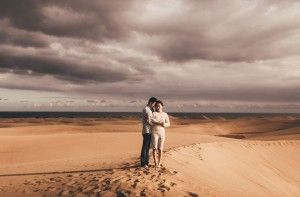 50 Photographer 1 - Liubin & Ann - Couples Photoshoot - Sand Dunes (52)__1457693237_83.45.95.229