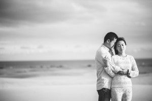 51 Photographer 1 - Liubin & Ann - Couples Photoshoot - Sand Dunes (53)__1457693254_83.45.95.229
