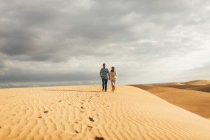 52 Photographer 1 - Liubin & Ann - Couples Photoshoot - Sand Dunes (54)__1457693270_83.45.95.229
