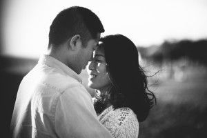 65 Photographer 1 - Liubin & Ann - Couples Photoshoot - Sand Dunes (67)__1457693514_83.45.95.229