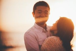 66 Photographer 1 - Liubin & Ann - Couples Photoshoot - Sand Dunes (68)__1457693535_83.45.95.229
