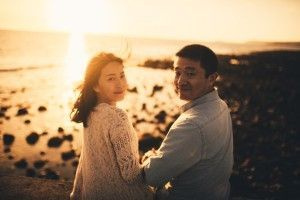 77 Photographer 1 - Liubin & Ann - Couples Photoshoot - Sand Dunes (80)__1457693735_83.45.95.229