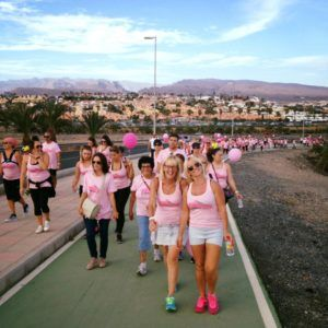 cancer-walk-the-perfect-wedding-company